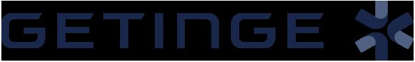 Getinge_Logo_hz_RGB