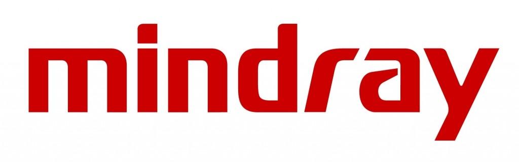 mindray-logo-1024x320