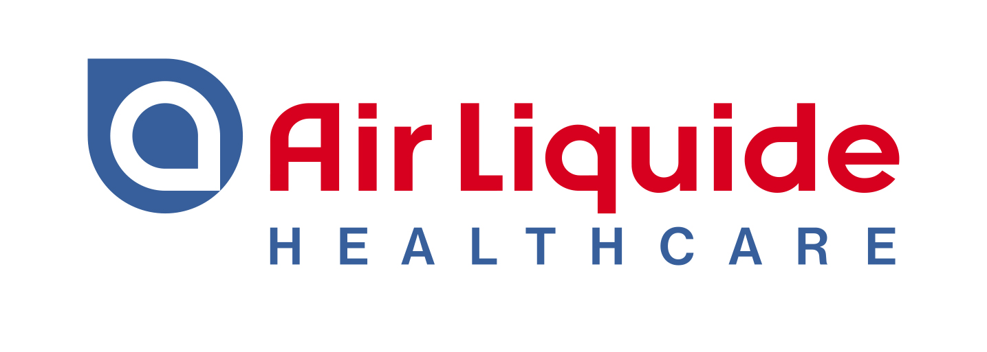 AIR_LIQUIDE_HEALTHCARE (6)