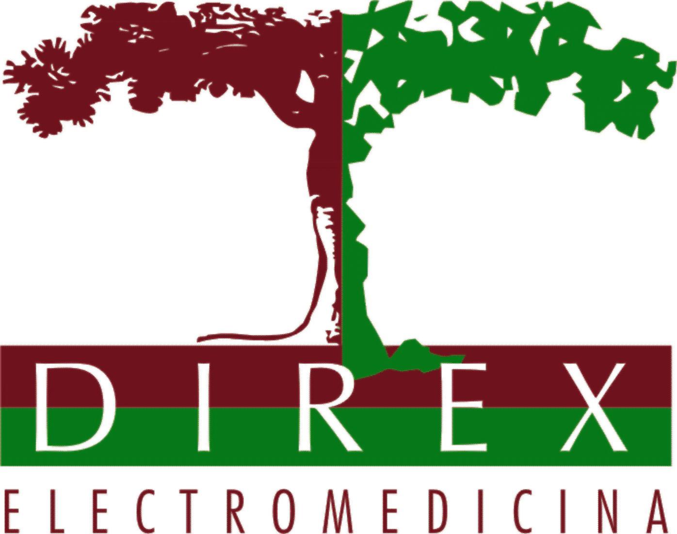 Logo Direx