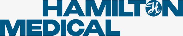 Logo_company_CMYK