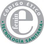 sello_codigo_etico_fenincodigoetico